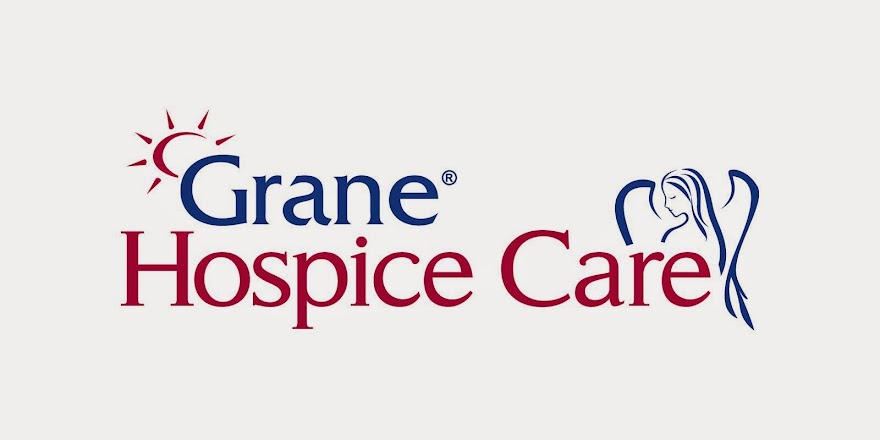 Grane Hospice