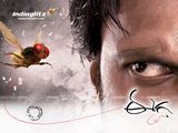 nani eega movie(2012)