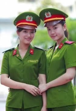 Hồ Sơ Đen - Ho So Den SCTV14