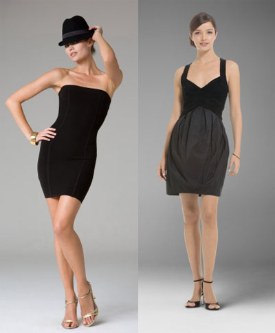 Black Dress on The Little Black Dress Is An Essential Piece In Every Woman S Wardrobe