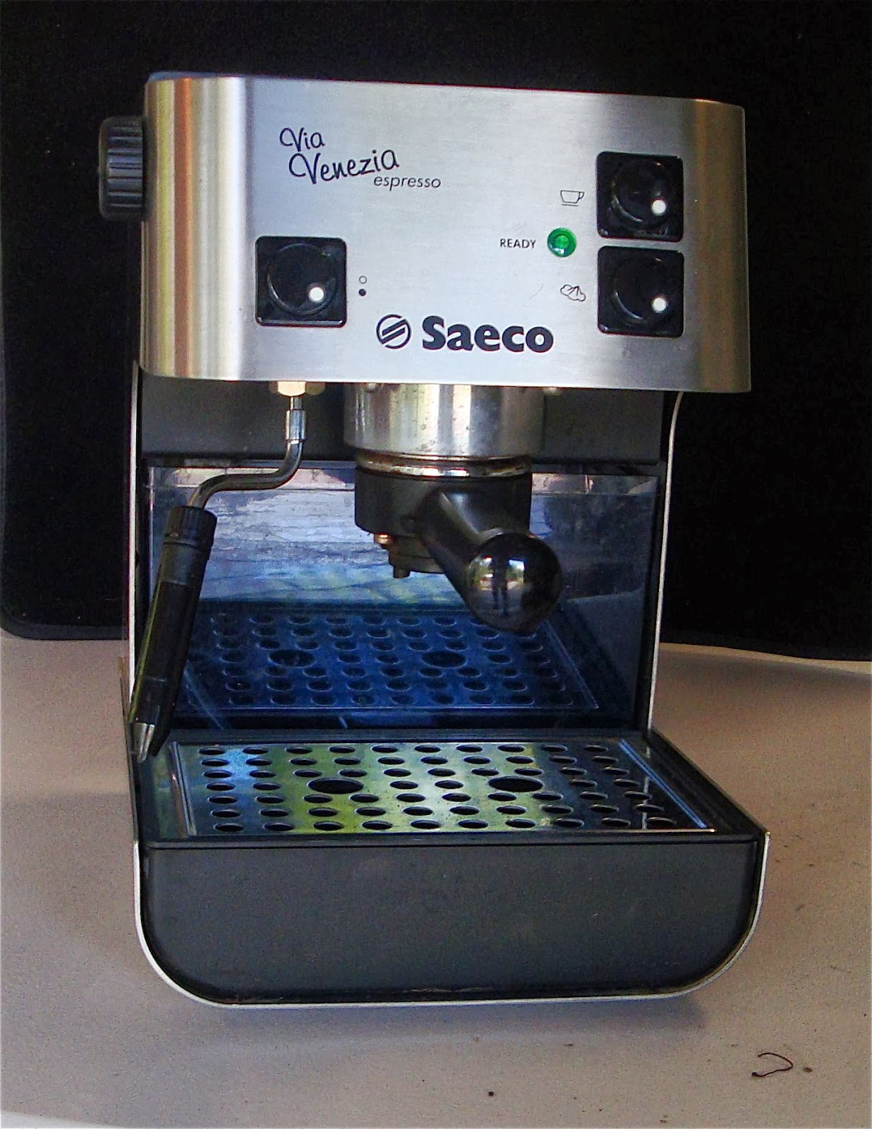 k fee coffee machine how to use
