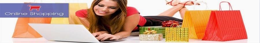 Comprar Roupas Online