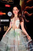 Tamanna At South IIFA Utsav-thumbnail-9