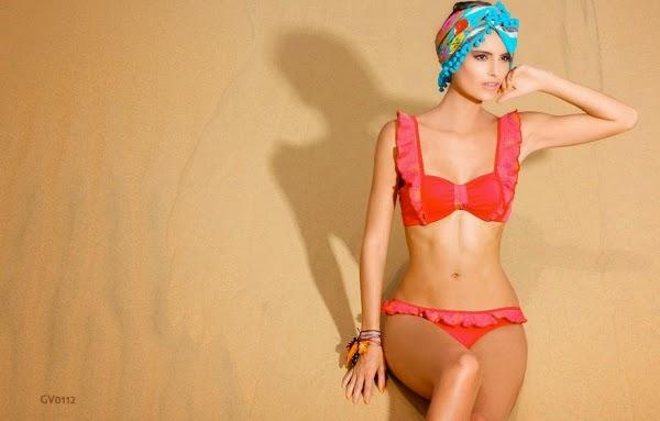 Playas, chicas, playa, traje de baño Descargar Fotos gratis - imagenes de mujeres en ropa de baño