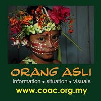 www.coac.org.my