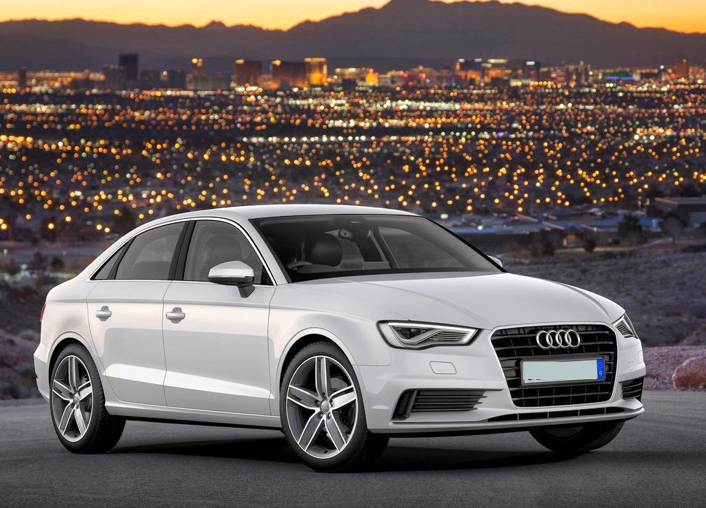 2014 audi a3 india price and features techgangs. Black Bedroom Furniture Sets. Home Design Ideas