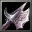 Heavens Halberd - Item