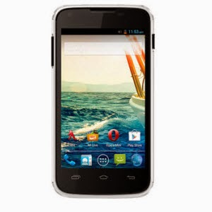 Paytm : Buy Micromax Canvas Unite A092 Mobile at Online Lowest Best Price Offer Rs.4755 after cashback only