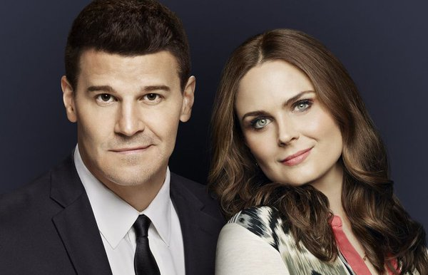 Bones regresa el 14 de abril