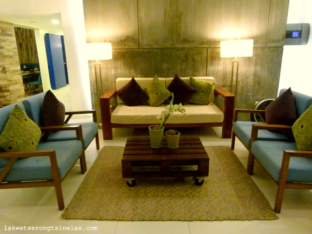 FERRA HOTEL BORACAY: A NEW HOME IN THE WORLD'S BEST ISLAND