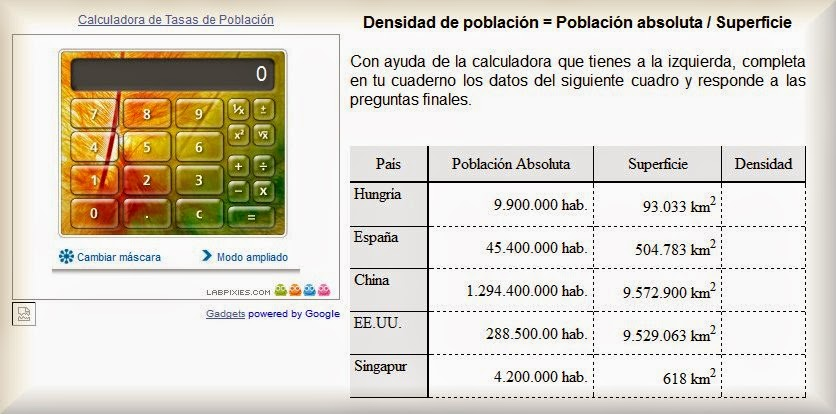 http://contenidos.educarex.es/sama/2010/csociales_geografia_historia/segundoeso/tema14/densidad_poblacion.html