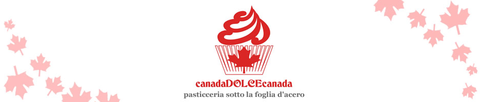 canadaDOLCEcanada