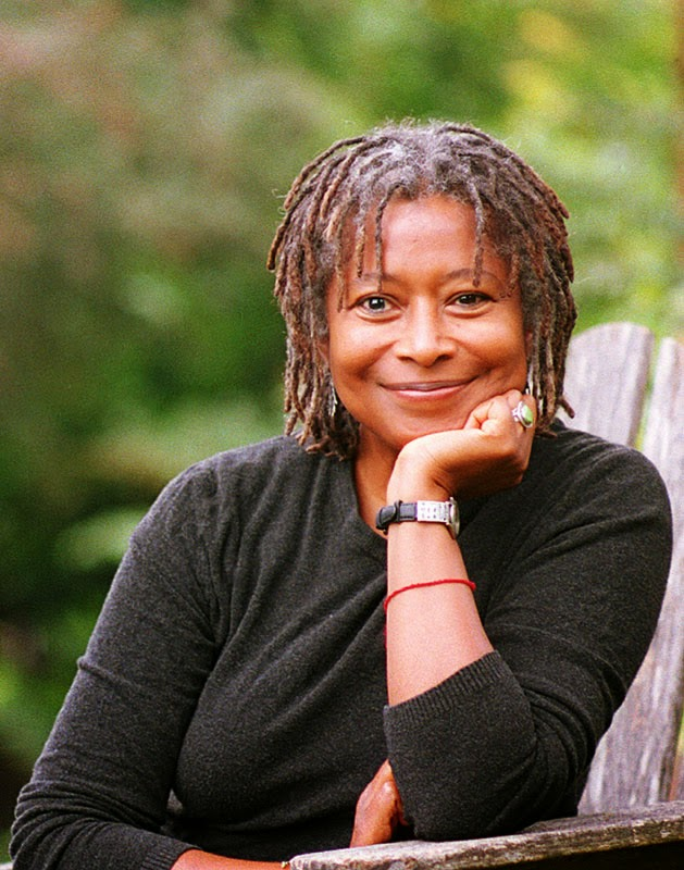 alice malsenior Alice walker biography - alice malsenior walker (born february 9, 1944) is an african-american author and feminist who received the pulitzer prize for fiction in 1983 for the color purple.