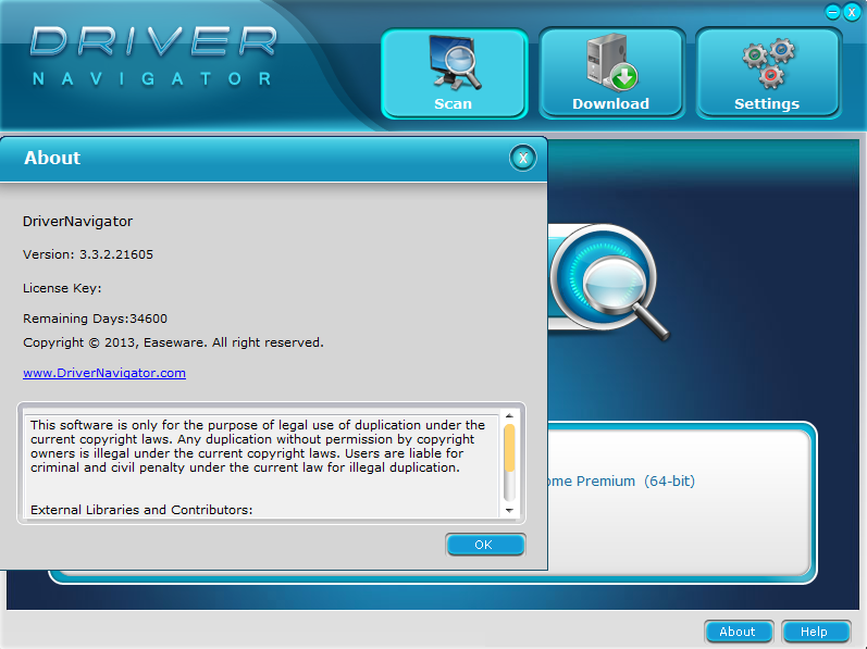 Acer chromebook cracked.