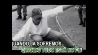 A Fé (Clip Oficial, 2000)