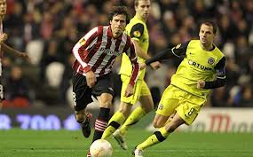 athletic-bilbao-rayo-vallecano-liga-bbva-winningbet-pronostici-calcio