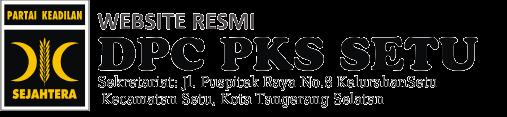 PKS Setu