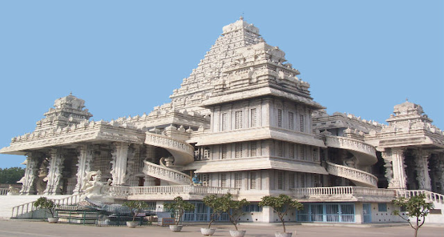 best temple wallpapers in India