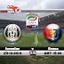 مشاهدة مباراة جنوي ويوفنتوس بث مباشر الدوري الايطالي Genoa vs Juventus