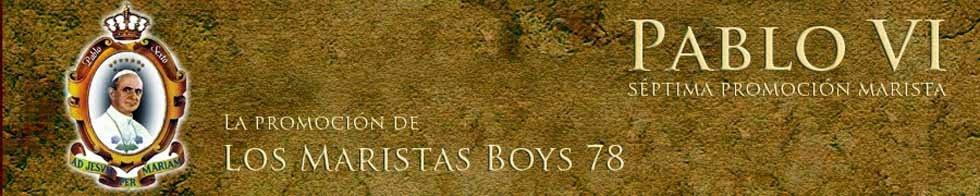 """""""La Fiesta"""" es en..."""