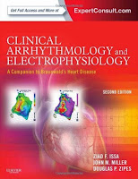 http://www.kingcheapebooks.com/2015/05/clinical-arrhythmology-and.html