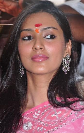 pallavi subhash in guntata hriday he - photo #12