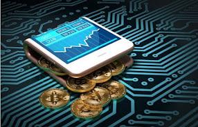 Đầu Tư Bitcoin Lợi Nhuận Cao tại Việt Nam