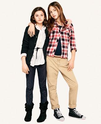 - colourlove♥ - || Fashion Blog: Children's Wear
