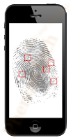 best touch id hack crack security bypass