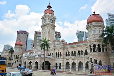 KL High Court Malaysia