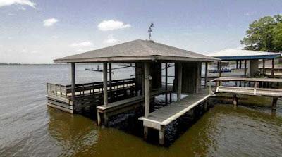 Homes For Sale Cross Lake Shreveport