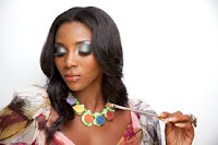 Genevieve Nnaji Photos