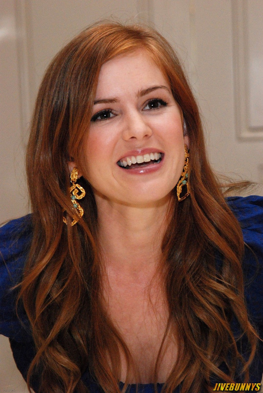 Isla Fisher Quotes Quotesgram