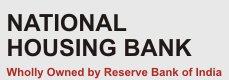 National Housing Bank Rajbhasha Officer Application form