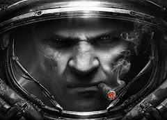Y fumo...