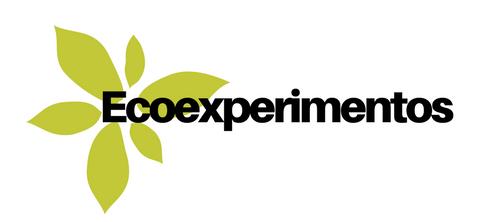Ecoexperimentos