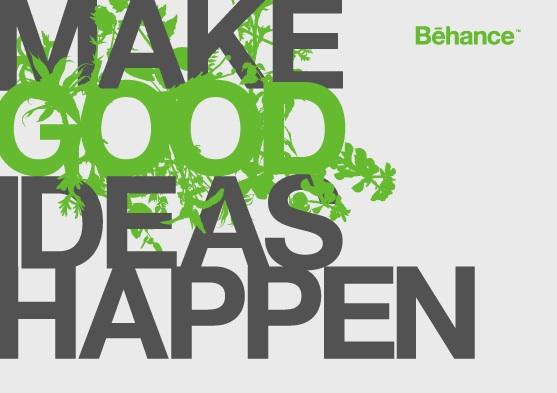 The pet projects an idea for ideas tech notebook for Good url ideas