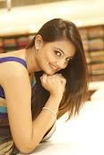 Nikita Narayan latest glam pics-thumbnail-30