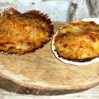 http://www.patypeando.com/2015/12/vieiras-al-cava-recetas-de-navidad.html