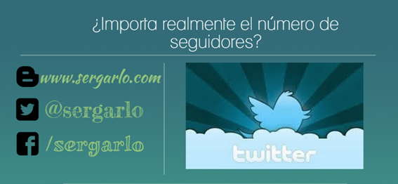 Redes Sociales, Social Media, Infografía, Infographic, Twitter,