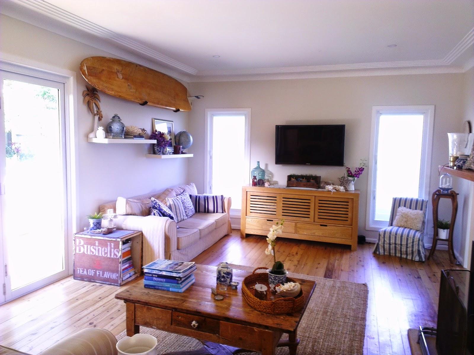 upscale decor awesome home and coastal house beach
