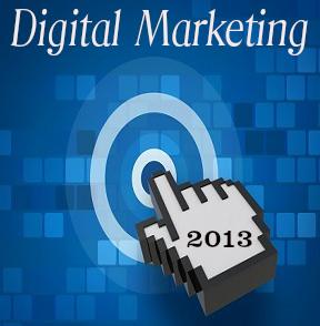 digital-marketing-Skills-2013