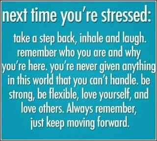 Quotes About Moving Forward 0001 (11)
