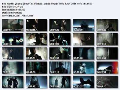 Young_Jeezy_Ft_Freddie_Gibbs-Rough-WEB-x264-2011-MVO_iNT