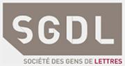 Sociétaire de la Société des Gens de Lettres