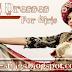 Pakistani Bridal Dresses Collection 2013 by Famous Designers