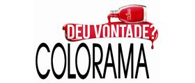 http://www.coloramaesmaltes.com.br/