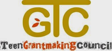 community foundation greater greensboro