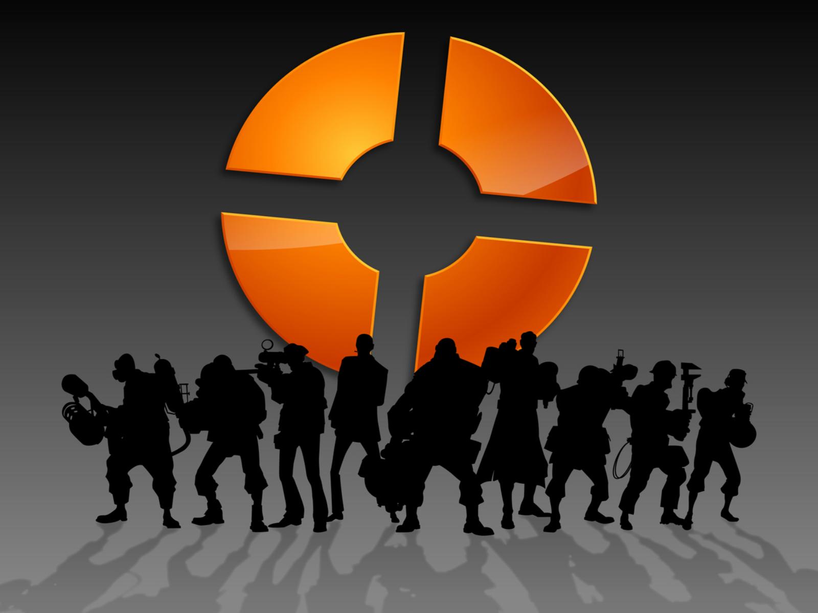 http://3.bp.blogspot.com/-JuJSftUdqLs/TmVD24qX7VI/AAAAAAAAAzM/mB7dQZXa7oA/s1600/team_fortress_2_logo_desktop_wallpaper_www.Vvallpaper.net.jpg