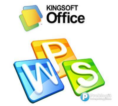 Aplikasi Office Gratis Terbaik Untuk PC/Laptop Selain Microsoft Office
